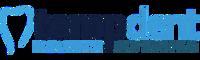 tempdent logo